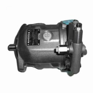 rexroth axial piston pump