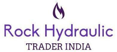 Rock Hydraulic Trader India